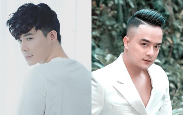 Nathan Lee tung MV bài hit độc chiếm từ Cao Thái Sơn đúng ngày sinh nhật mình, còn rủ 500 anh em kỳ lân và 2 cameo đặc biệt xuất hiện - Ảnh 8.