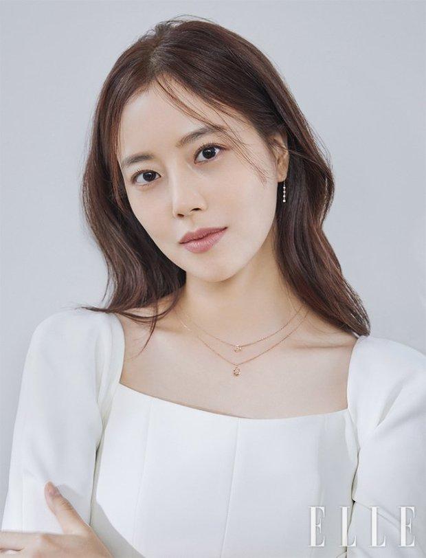 """30 diễn viên hot nhất xứ Hàn: Jo In Sung và """"mợ ngố"""" Song Ji Hyo thống trị BXH, Park Seo Joon vừa vào Marvel đã át cả Song Joong Ki - Ảnh 9."""