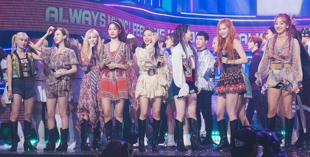 SUGA (BTS) tiết lộ idol chẳng được đồng nào khi đi show âm nhạc, Knet tranh cãi: Đi để quảng bá nhạc hay vì tiền? - Ảnh 2.