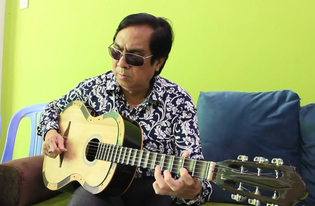 Diễn viên Gia Đình Là Số 1 cùng cả dàn sao Việt xót xa nói lời tiễn biệt thêm 1 nghệ sĩ qua đời vì Covid-19 - Ảnh 4.