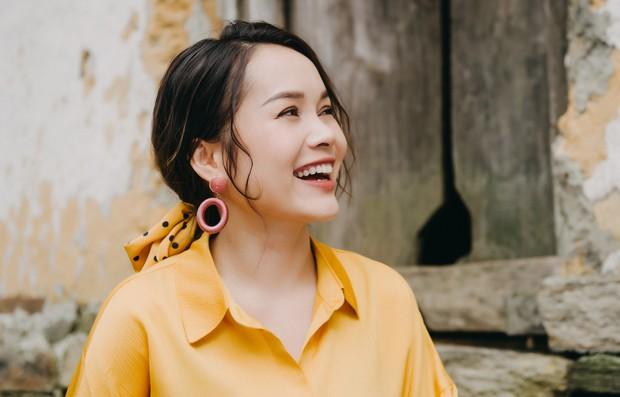 Emily hát thay thế nữ ca sĩ làm nên hit lớn cùng ông xã BigDaddy nhưng bị netizen chê không hay bằng bản gốc - Ảnh 8.