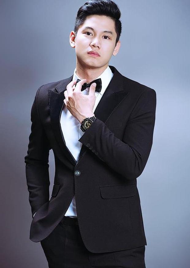 Nam người mẫu Việt tham gia show hẹn hò phản cảm: Muốn đến kết bạn nhưng ê-kíp yêu cầu diễn bạo - Ảnh 4.