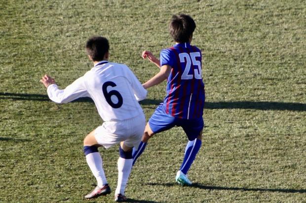Chỉ bằng 1 lời nói chân thành, Ronaldo đã thay đổi số phận của cậu bé Nhật Bản từng bị đám đông chế giễu: Đẳng cấp thực thụ của một ngôi sao lớn! - Ảnh 4.