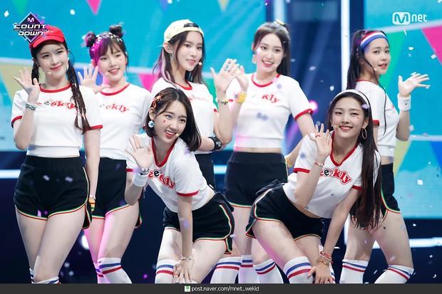 SUGA (BTS) tiết lộ idol chẳng được đồng nào khi đi show âm nhạc, Knet tranh cãi: Đi để quảng bá nhạc hay vì tiền? - Ảnh 5.