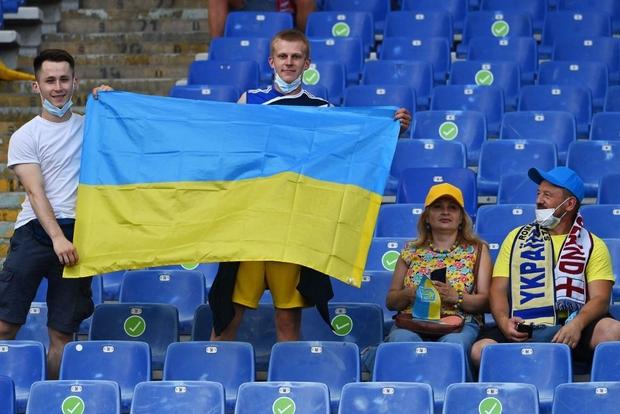 Tuyển Anh nghiền nát Ukraine, vào bán kết Euro 2020 - Ảnh 16.