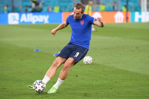 Tuyển Anh nghiền nát Ukraine, vào bán kết Euro 2020 - Ảnh 13.