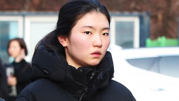 Những vụ xâm hại tình dục chấn động Hàn Quốc: Khi nạn nhân đau đớn lựa chọn cái chết để cứu chính mình và để được nói ra sự thật - Ảnh 6.