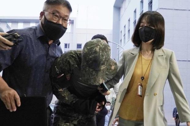 Những vụ xâm hại tình dục chấn động Hàn Quốc: Khi nạn nhân đau đớn lựa chọn cái chết để cứu chính mình và để được nói ra sự thật - Ảnh 2.