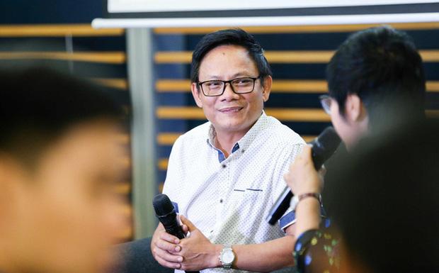 Bị chỉ trích vì công khai nhắc nhở Hoài Linh, Trấn Thành việc làm từ thiện, NS Tấn Hoàng gửi lời xin lỗi tới đàn em - Ảnh 5.
