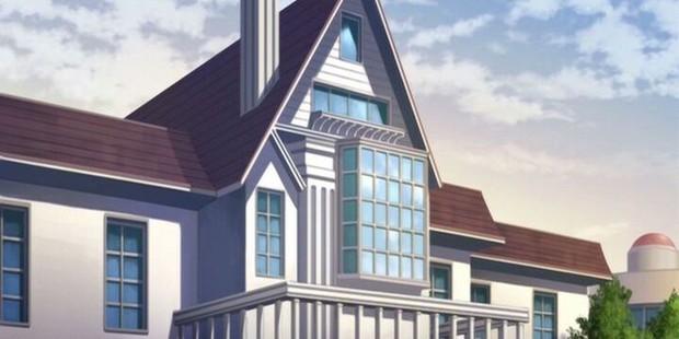 Nobita VS. Conan, ai sở hữu căn nhà đắt tiền hơn? Những con số tiền tỷ nhìn mà sốc xỉu ngang! - Ảnh 4.