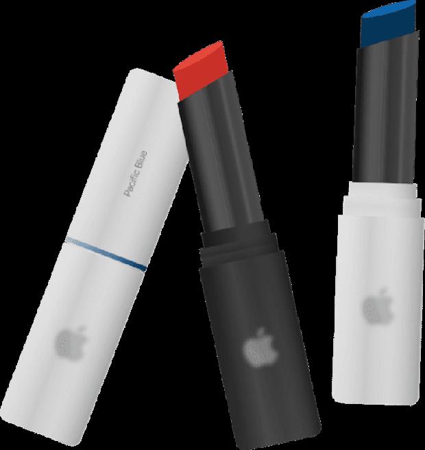 Những ý tưởng sản phẩm có thách Apple cũng không dám làm - Ảnh 4.