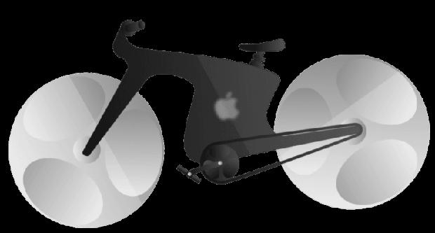 Những ý tưởng sản phẩm có thách Apple cũng không dám làm - Ảnh 6.