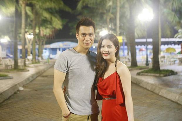 Giữa lúc Việt Anh thừa nhận đang nợ nần, vợ cũ đăng status ẩn ý chuyện chờ người xứng đáng - Ảnh 5.