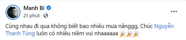 Lộ ảnh hiếm của Sơn Tùng M-TP trong hậu trường MV Chúng Ta Của Hiện Tại, dáng đứng chuẩn Chủ tịch bảnh bao quá này! - Ảnh 2.