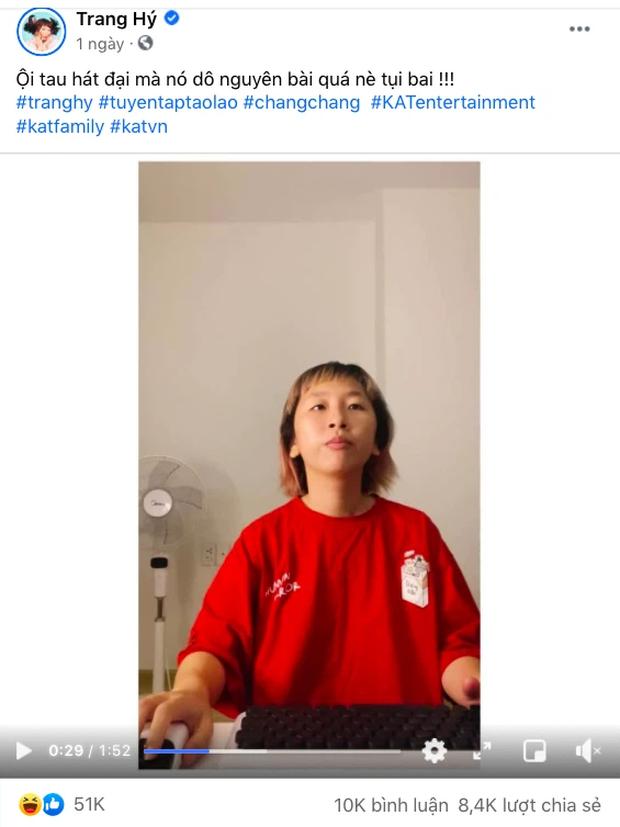 Hit 10 năm tuổi của T-ara sống mãi với netizen Việt: Từ Chị Ong Nâu đến Xoài cam chuối táo dâu chanh leo đều viral cực - Ảnh 4.