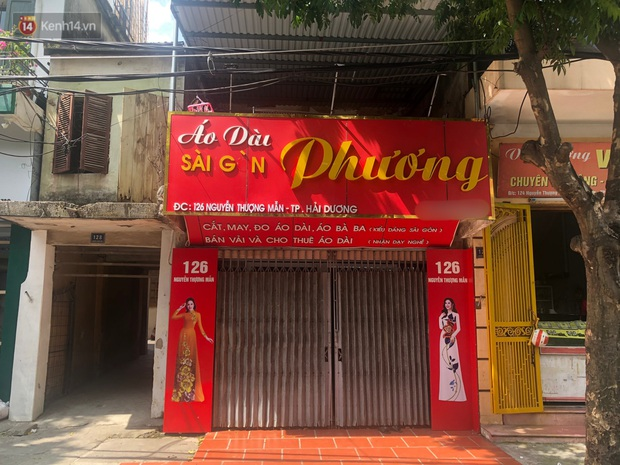 Vụ người đàn ông Hải Dương mất tích hơn 7 tháng, xe ô tô tìm thấy tại Hà Nội: Công an 2 lần khám nghiệm căn nhà nơi người này đến đòi nợ - Ảnh 1.