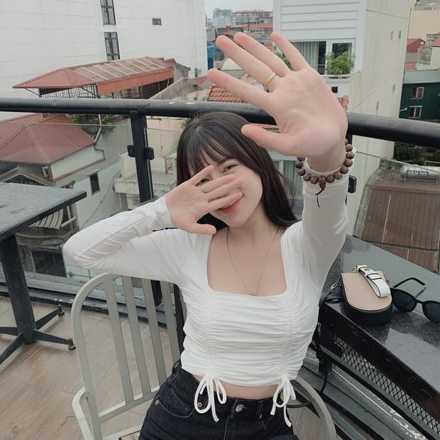 Con gái cô Xuyến Hoàng Yến: 18 tuổi đã đủ tiền mua ô tô, 6 năm sau có tài sản tiền tỷ, 24 tuổi lên chức giám đốc - Ảnh 5.