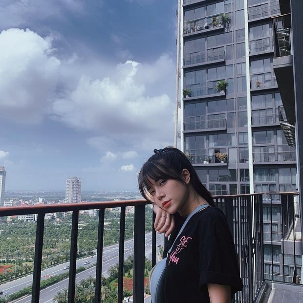 Con gái cô Xuyến Hoàng Yến: 18 tuổi đã đủ tiền mua ô tô, 6 năm sau có tài sản tiền tỷ, 24 tuổi lên chức giám đốc - Ảnh 6.