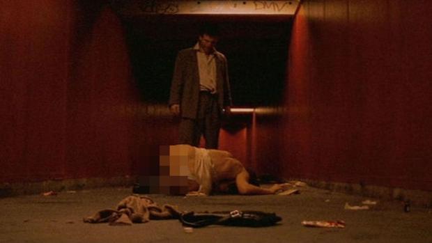 7 phim kinh dị bị cấm khắp thế giới: Bộ tộc ăn thịt người còn không rợn bằng cái tên có cảnh sát hại thật 100%! - Ảnh 9.