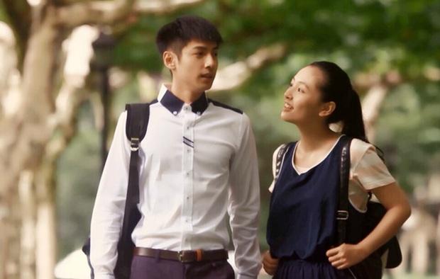 La Vân Hi - Ngô Thiến chính thức tái hợp sau 6 năm, liệu cảm giác couple có còn khi ngoại hình khác xa thời Bên Nhau Trọn Đời? - Ảnh 7.