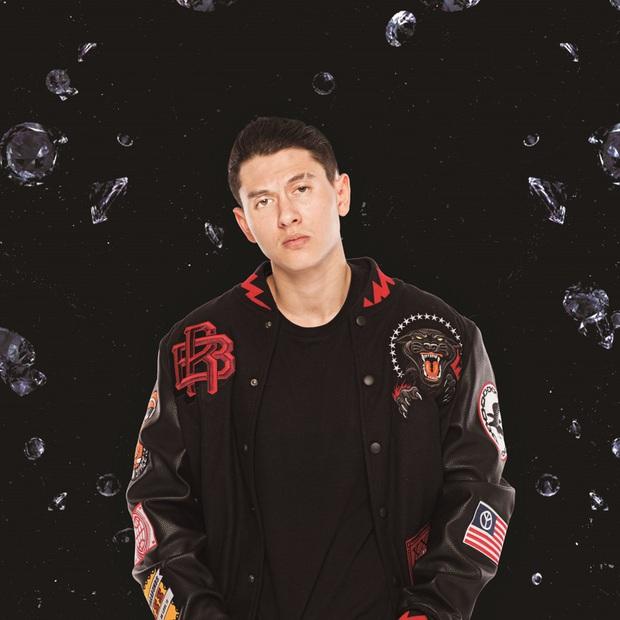 Suboi sẽ ra mắt MV mới hợp tác cùng rapper Thái Lan để cổ vũ cho AWC 2021, game thủ Liên Quân lại được nở mày nở mặt - Ảnh 5.