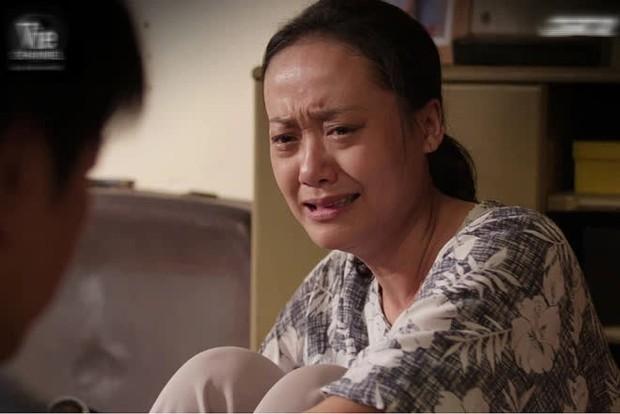 Từ Cây Táo Nở Hoa đến phim tâm lý gia đình Việt: Bao nhiêu drama mới là đủ? - Ảnh 2.