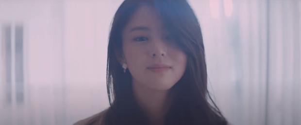 Trước khi va vào badboy Song Kang, Han So Hee từng là nữ chính của dàn idol nam đình đám từ SHINee đến CNBLUE đủ cả - Ảnh 7.