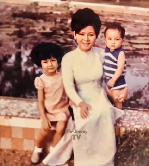 Hé lộ bất ngờ về chồng ca sĩ Kim Ngân: Đẹp trai, gia thế và có tiếng tăm - Ảnh 4.