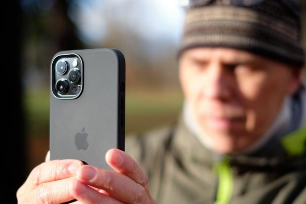 iPhone 13 có phải là dòng iPhone tệ hại nhất trong những năm trở lại đây? - Ảnh 7.