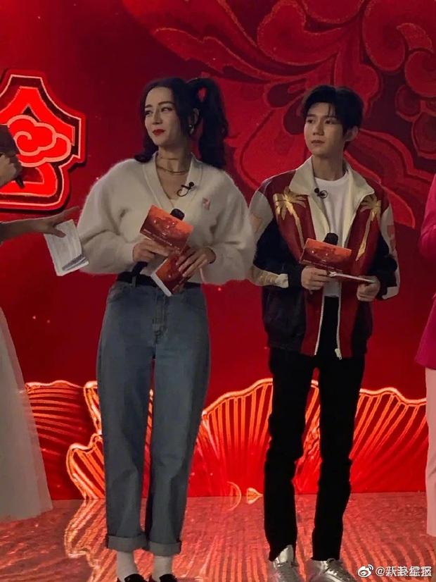 Sao châu Á khai gian chiều cao gây choáng: Song Song chưa sốc bằng G-Dragon và nam nghệ sĩ khai khống tận 10cm - Ảnh 21.