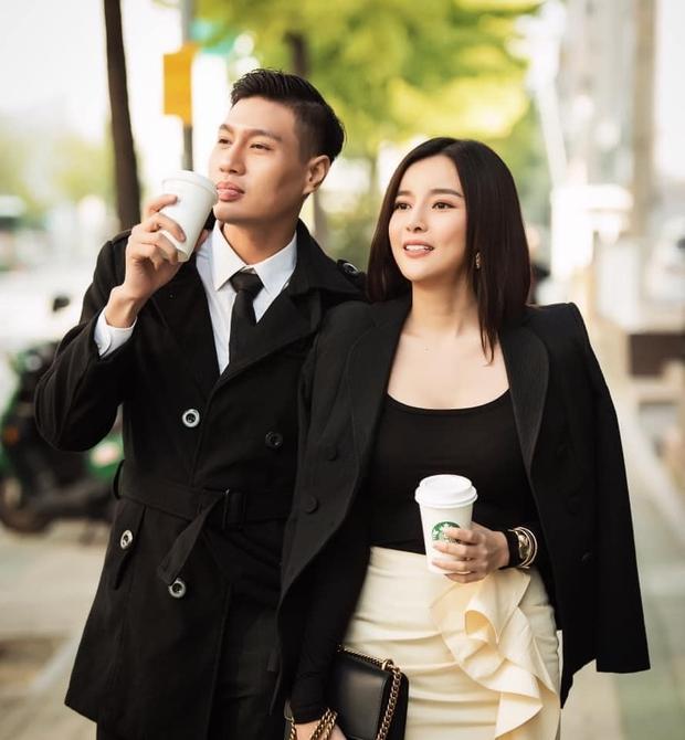 Cao Thái Hà đang cùng gia đình lo hậu sự cho Đức Long trong đêm, nghẹn ngào hé lộ bệnh tình của diễn viên và thông tin tang lễ - Ảnh 4.