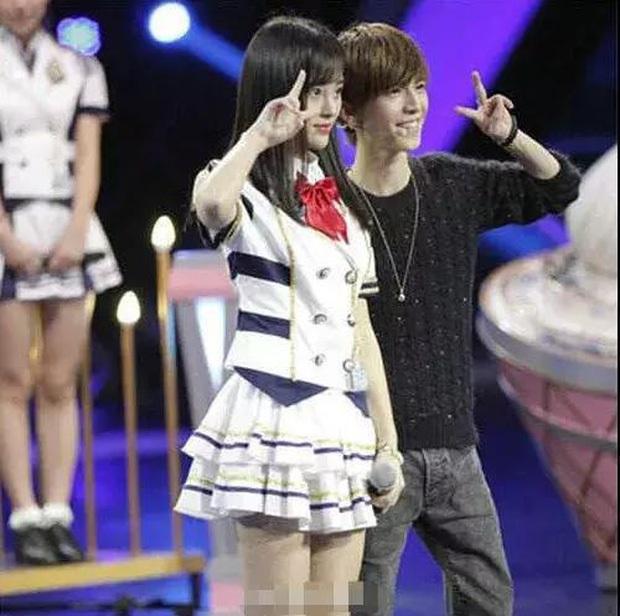 Sao châu Á khai gian chiều cao gây choáng: Song Song chưa sốc bằng G-Dragon và nam nghệ sĩ khai khống tận 10cm - Ảnh 17.