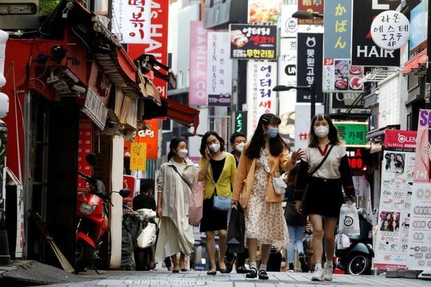 Sau Phuket (Thái Lan), một quốc gia châu Á cũng chuẩn bị đón khách quốc tế trở lại, tuy nhiên phải đảm bảo loạt quy định khắt khe - Ảnh 2.