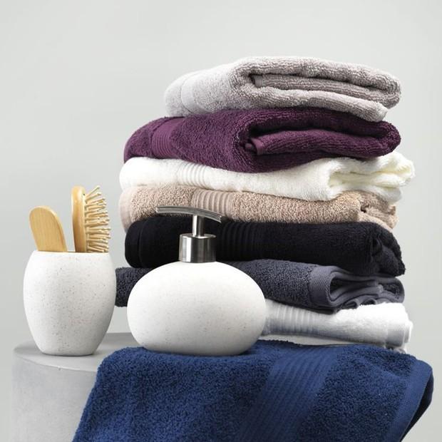 6 vật dụng quen thuộc cần được vệ sinh nhiều hơn bạn tưởng kẻo rước bệnh tật vào người - Ảnh 9.