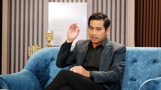 Vbiz liên tiếp tin buồn tối nay: Ông của diễn viên Thanh Bình qua đời, Lý Nhã Kỳ và dàn sao Vbiz đồng loạt chia buồn - Ảnh 5.