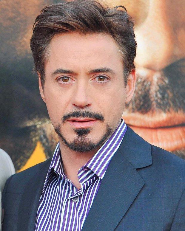 Iron Man Robert Downey bất ngờ unfollow Chris Evans và cả dàn sao Marvel sau 10 năm gắn bó, chuyện gì đây? - Ảnh 2.