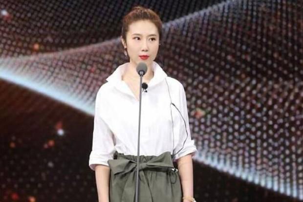 Nhan sắc mỹ nữ lồng tiếng cho Tôn Lệ ở Chân Hoàn Truyện: Tham gia gần 300 phim, còn hợp tác với Lưu Diệc Phi lẫn Dương Mịch - Ảnh 11.