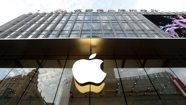 Apple xử đẹp TikTok cùng nhiều công ty công nghệ lớn của Trung Quốc vì hành vi vuốt mặt không nể mũi - Ảnh 6.