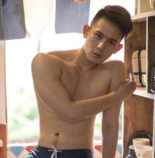 Học trò Hương Giang gây sốc khi giải thích không khoe body: Ngại 1 vài bạn nam lấy hình làm hành động nhạy cảm - Ảnh 8.