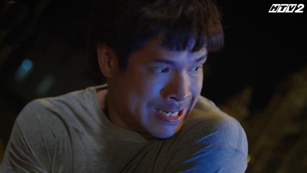 Từ Cây Táo Nở Hoa đến phim tâm lý gia đình Việt: Bao nhiêu drama mới là đủ? - Ảnh 6.