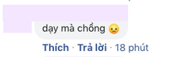 Sơn Tùng bóc phốt vũ đạo Kay Trần nhưng ngờ đâu lại bị dân tình bóc ngược lại: Sai chính tả kìa! - Ảnh 7.