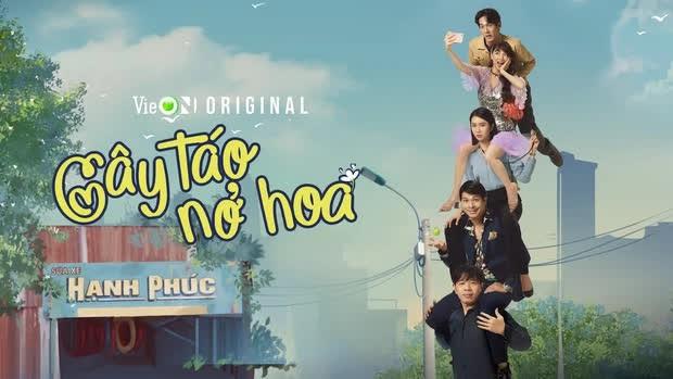 Vượt gần 200 đối thủ, VieON trở thành ứng dụng xem phim Top 1 trên App Store Việt Nam - Ảnh 5.