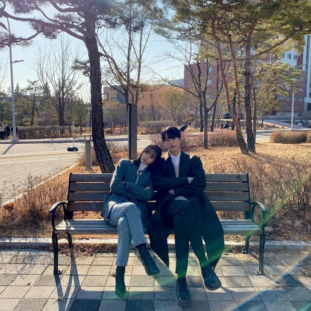 Hyeri (Bạn Cùng Phòng Là Gumiho) hé lộ 4 tips giảm cân cực dễ mà hội con gái không nên bỏ qua - Ảnh 1.