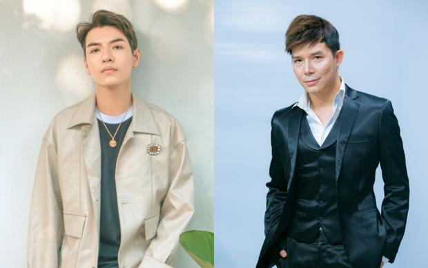 Đỗ Hiếu khẳng định không nhiều ca sĩ có tâm với nhạc sĩ như Nathan Lee, chê đứa con do Cao Thái Sơn thể hiện chết yểu - Ảnh 3.