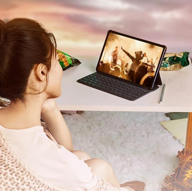 Các nàng đang tìm mua máy tính bảng để cày phim hay làm việc thì ngó ngay 5 em giá từ 5 triệu này - Ảnh 3.