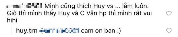 Cuối cùng Ngô Thanh Vân cũng chịu công khai ảnh đôi bên bồ trẻ Huy Trần trong chuyến về quê ở Na Uy! - Ảnh 5.