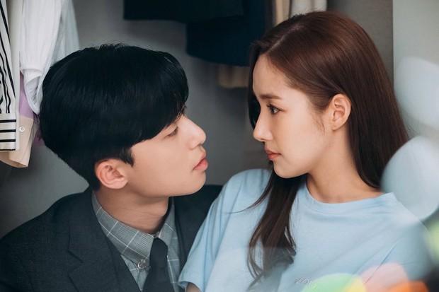 4 cặp đôi màn ảnh Hàn khiến fan nằng nặc đòi phim giả tình thật: Han So Hee - Song Kang vẫn chưa bằng số 2 - Ảnh 6.