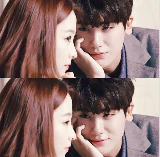 4 cặp đôi màn ảnh Hàn khiến fan nằng nặc đòi phim giả tình thật: Han So Hee - Song Kang vẫn chưa bằng số 2 - Ảnh 12.