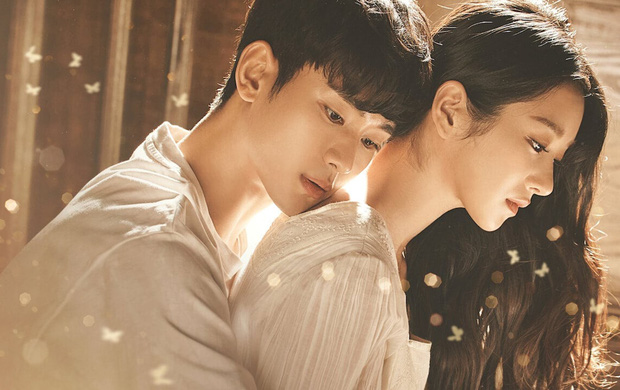 4 cặp đôi màn ảnh Hàn khiến fan nằng nặc đòi phim giả tình thật: Han So Hee - Song Kang vẫn chưa bằng số 2 - Ảnh 17.
