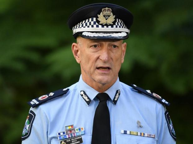 Một phụ nữ Australia bị phạt 2.500 AUD vì trốn cách ly - Ảnh 1.
